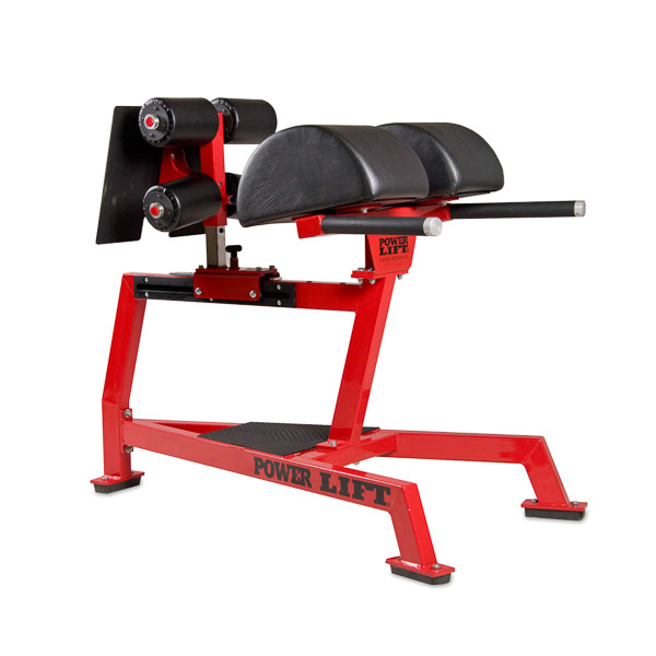 commercial wholesale gym fitness equipment